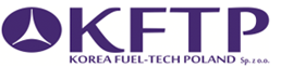 Korea Fuel-Tech Poland