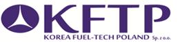 Korea Fuel-Tech Poland